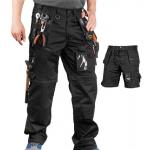 Trousers  LH-PEAKER