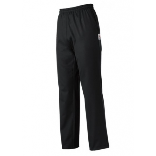 Chef trousers Coulisse