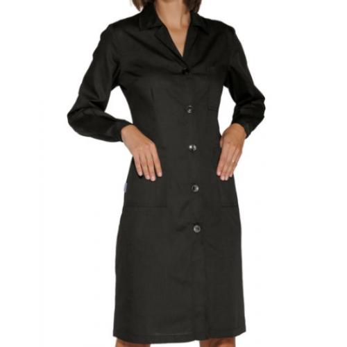 Coat Donna