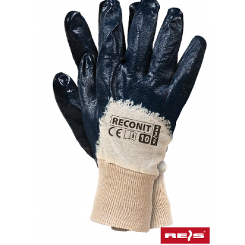 Gloves RECONIT