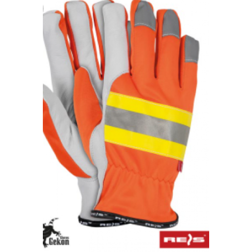 Protective gloves HIVIs