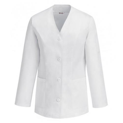Medical Coat Alba