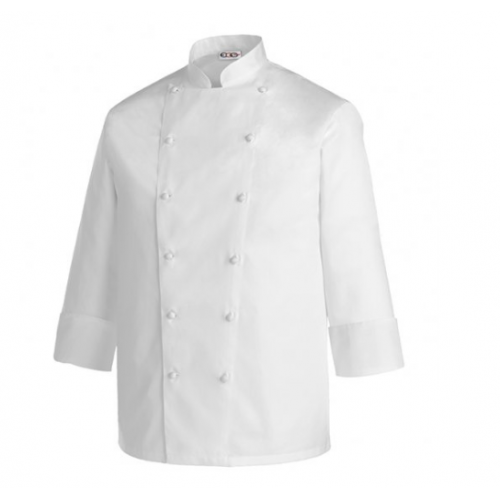 Chef jacket Big Jacket