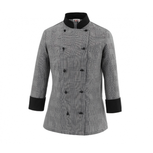Chef jacket Celine