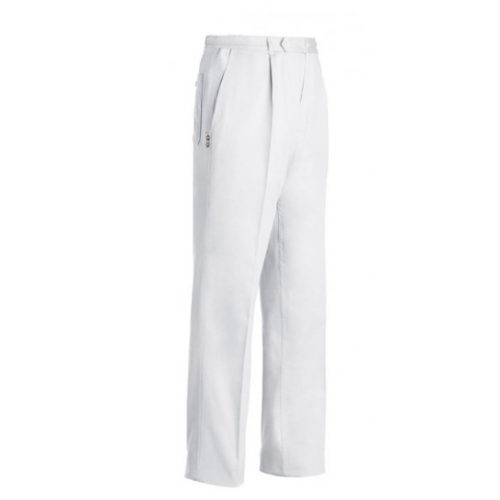 Chef trousers Classic