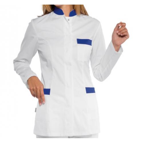 Jacket Costarica