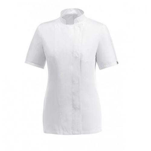 Chef jacket Easy Girl ML