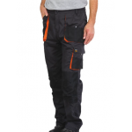 Trousers  FORECO-T