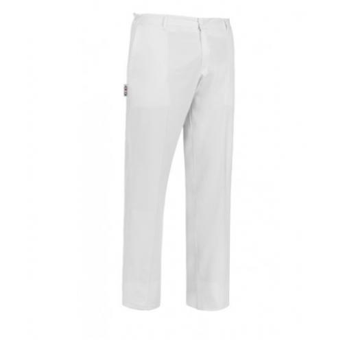 Chef trousers Evo