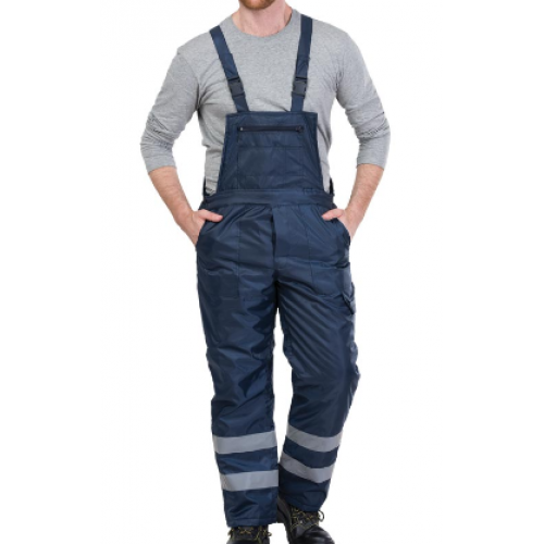 Dungarees  S-WINTER