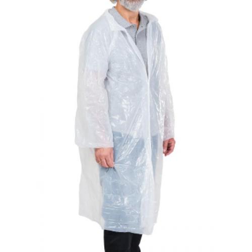 Monouse jacket PFOL