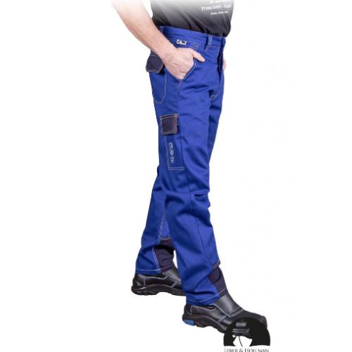 Welding trousers LH-SPECWELD