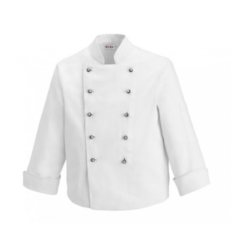 Chef jacket Kid