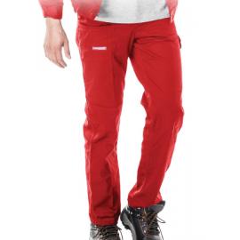 Trousers  SPM