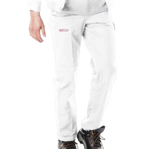 Painter trousers