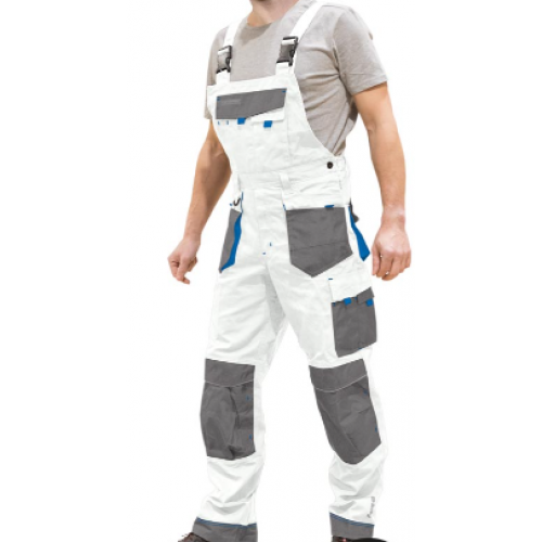 Painter dungarees