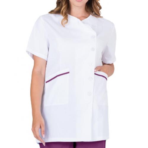 Medical blouse Nona