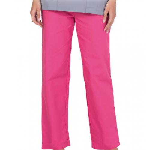 Medical trousers UNI