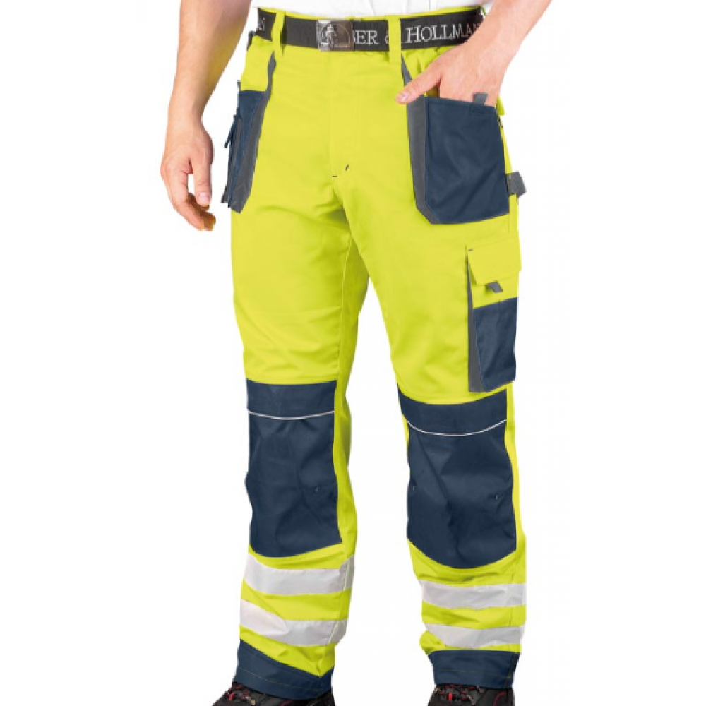 Trousers  LH-FMNX-T