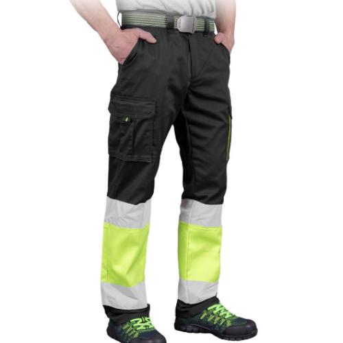 Trousers  Bax-T