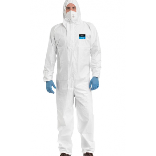 Protective suit KOM-FLOMED