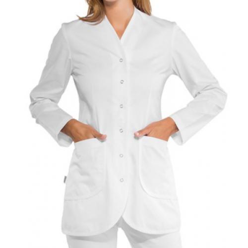 Jacket Palmira