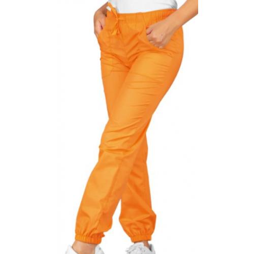Trousers  Pantagiaffa