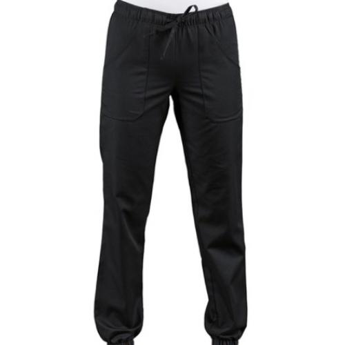 Trousers   Pantagiaffa Isacco