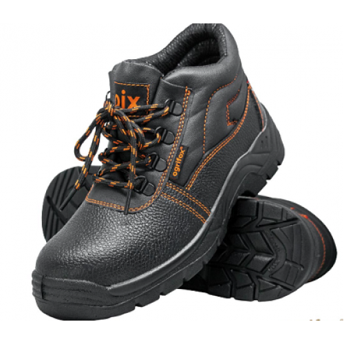 Safety boots OXY