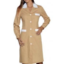 Coat Positano