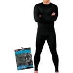 Termoactive underwear